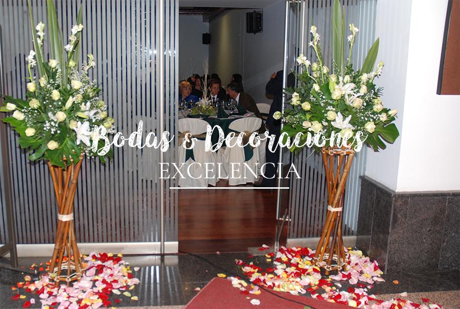 Salon El Bosque Bogota Bodas Y Decoraciones Excelencia